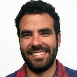 Mariano Tordo