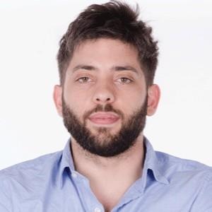 Alan Soria